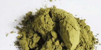 All You Need To Know About The Different Types of Kratom