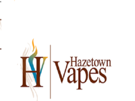 How Authentic is Hazetown Vapes?
